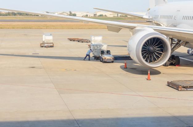 transport_aerian